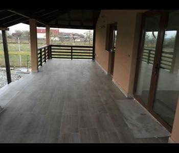 Vanzare casa 3 camere, 89.500 Euro, Mihaesti