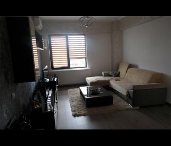 Apartament 2 camere, Ostroveni