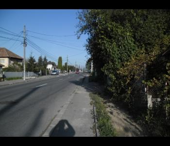 1227: TEREN INTRAVILAN RM VALCEA, STIRBEI VODA