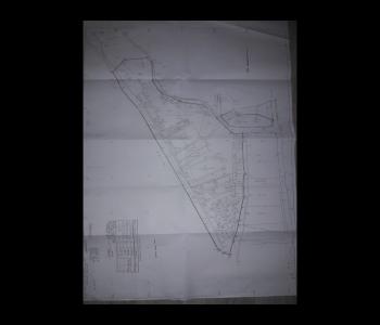 1639 TEREN SI CONSTRUCTII RM VACEA, GORANU.
